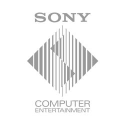 scea_logo.jpg