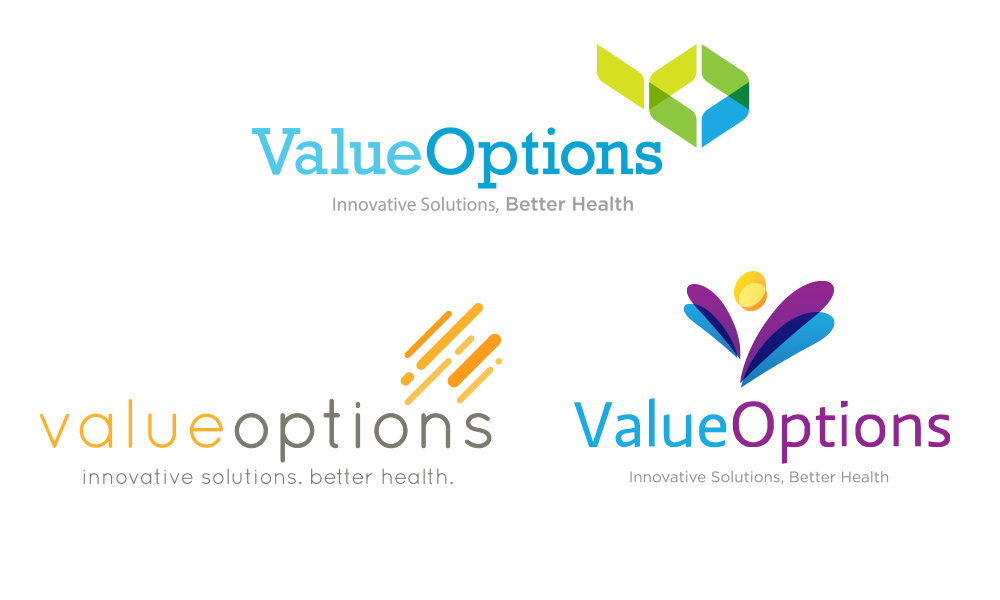 Value Options