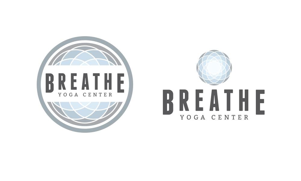 Breathe Yoga Center