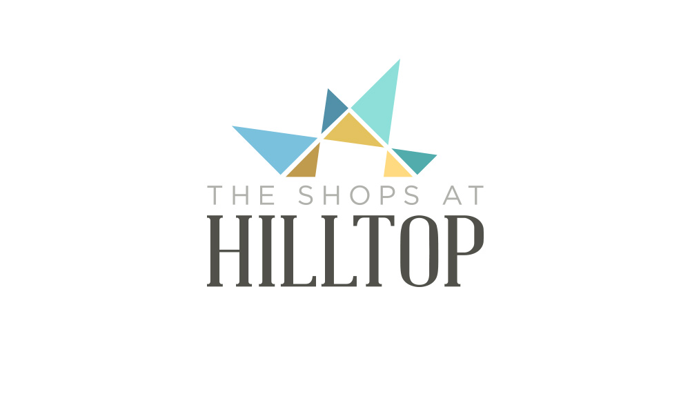 The Shops at Hilltop