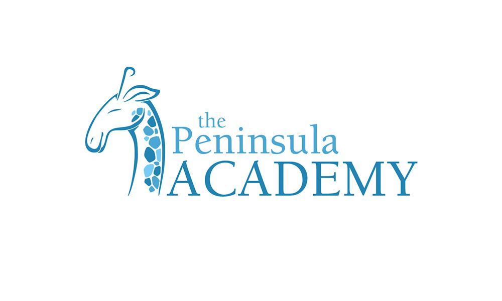 The Peninsula Academy