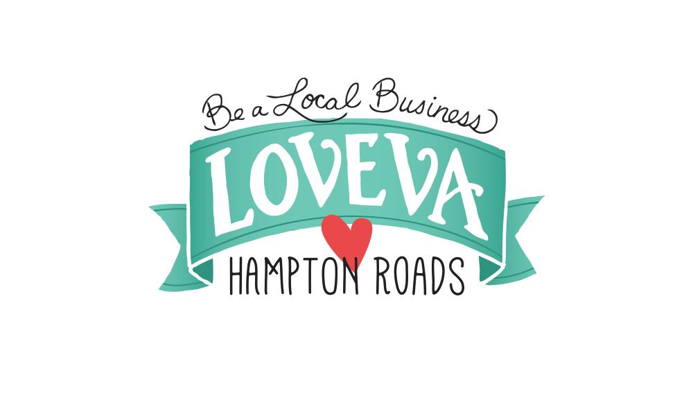 Be a Local LOVEVA