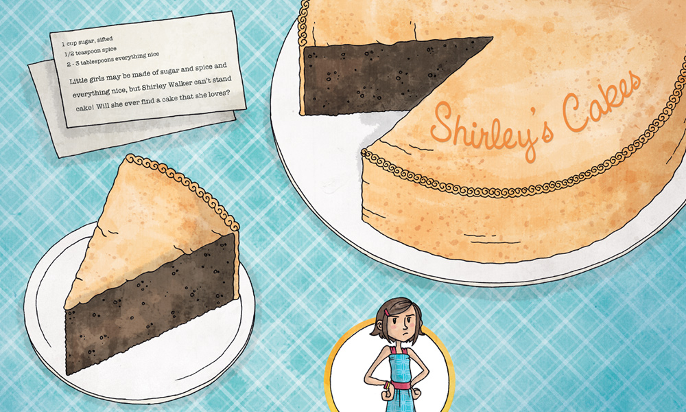 shirley-1.jpg