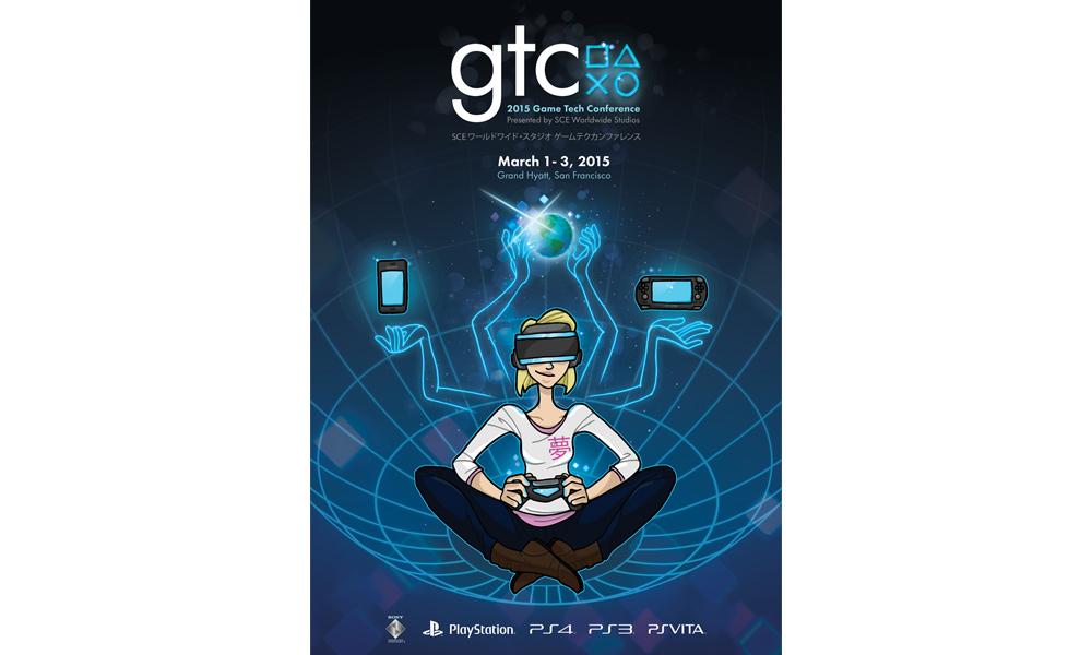 gtc2015-1.jpg