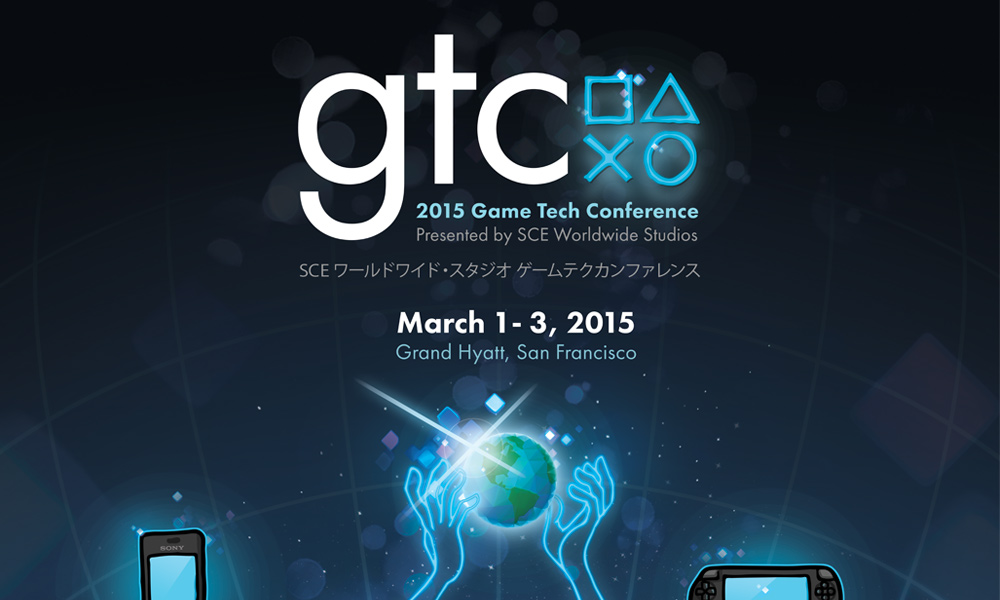 gtc2015-2.jpg
