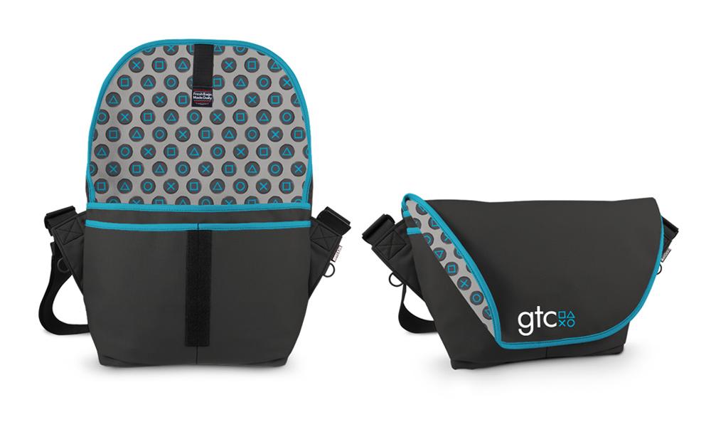 gtc2015-7.jpg