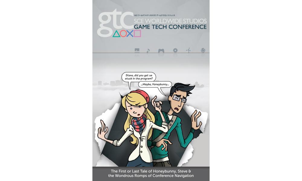 gtc-2014-5.jpg