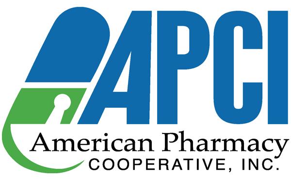 apci_logo_600w.png