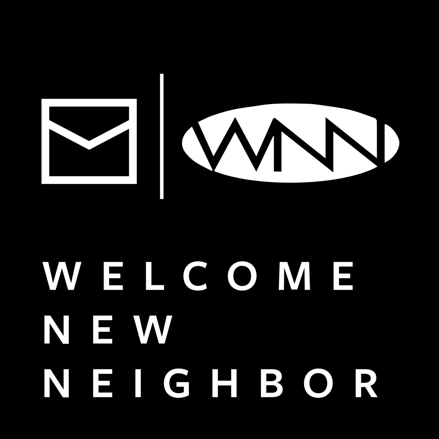 Welcome New Neighbor Inc.