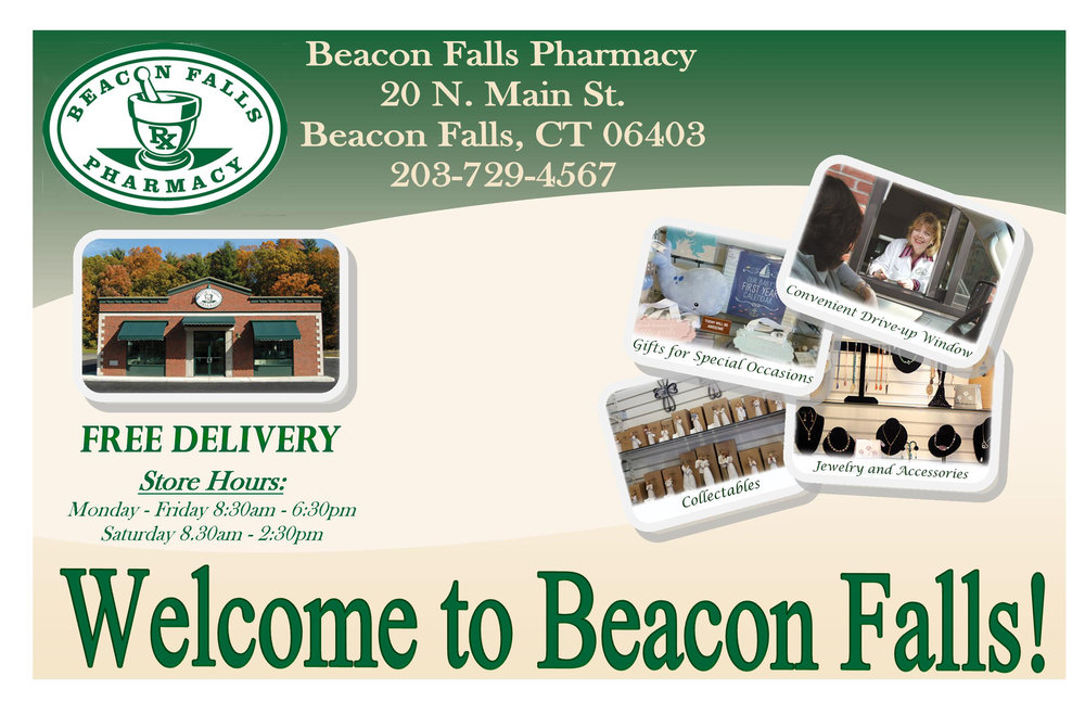 Beacon Falls Pharmacy front.jpg