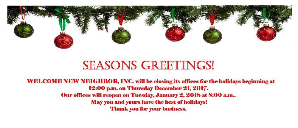 Christmas Closing Letter.jpg