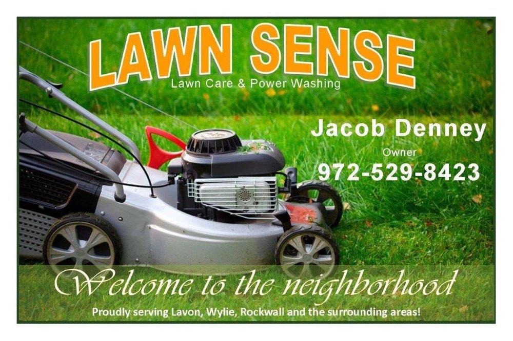 Lawn Sense Front.jpg