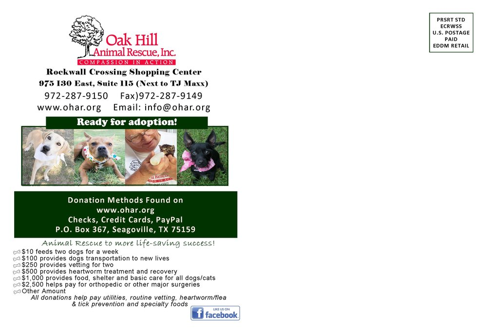 Oak Hills Animal Rescue back.jpg