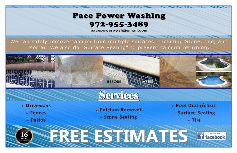 Pace Power Washing.jpg