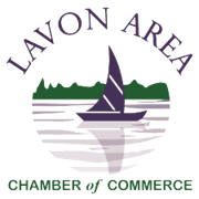 lavon area chamber of commerce.png