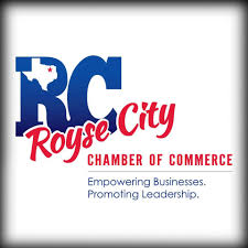 rc chamber of commerce.jpg