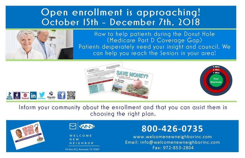 Medicare D Plan Flyer 2018 FRONT.jpg