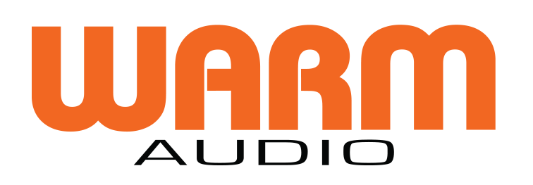 Warm-Audio-Logo-RGB-72DPI-2016-LG.png