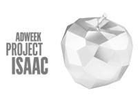 adweek-project-isaac.jpg