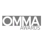 omma-awards.jpg