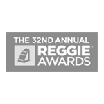 reggie-awards.jpg