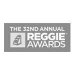 reggie-awards.jpg