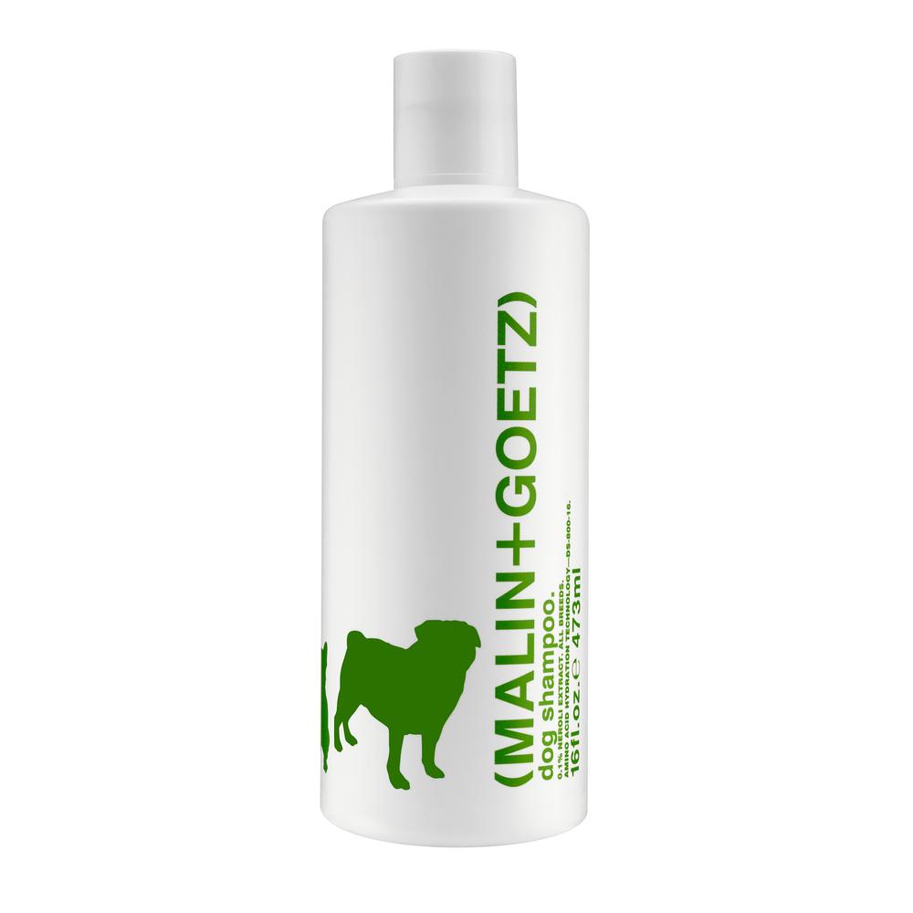 dog+shampoo+16oz+(Hi).jpg