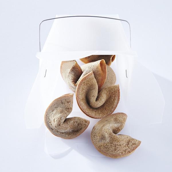 Fortune cookies in box.jpg