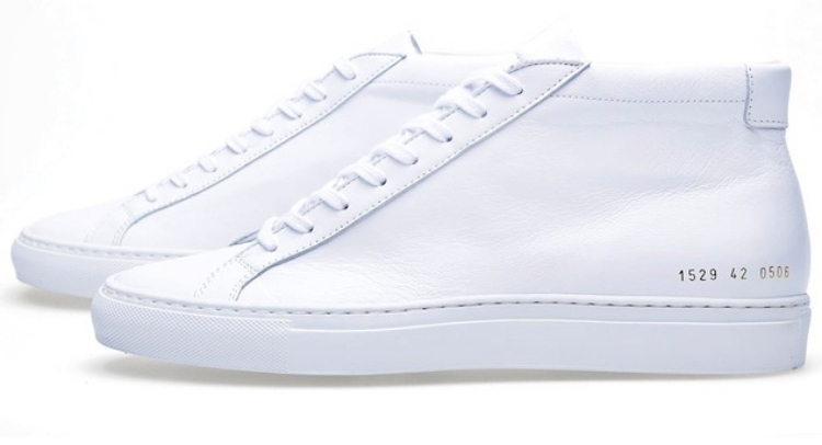 Common-Projects-Classic-Achilles-high-top-sneakers-shoes-1.jpg