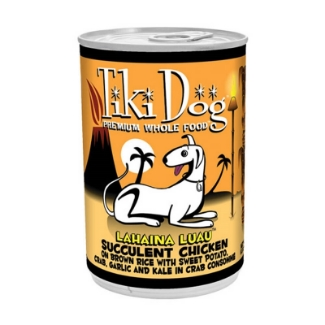 Tiki-Dog-Can-Dog-Food-Lahaina-Luau-14.1-oz-Case-12.jpg