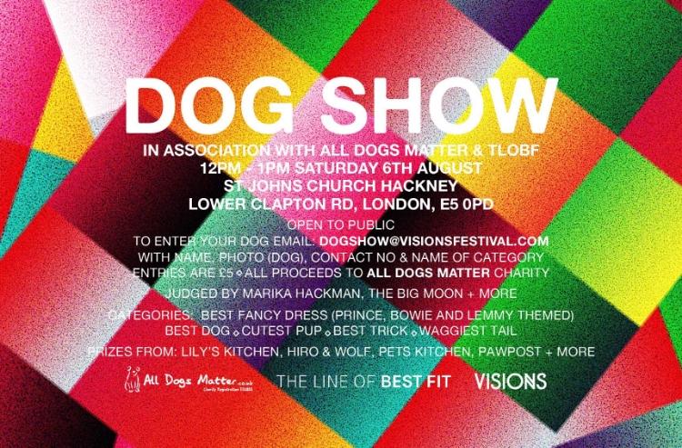Visions dog show.jpg