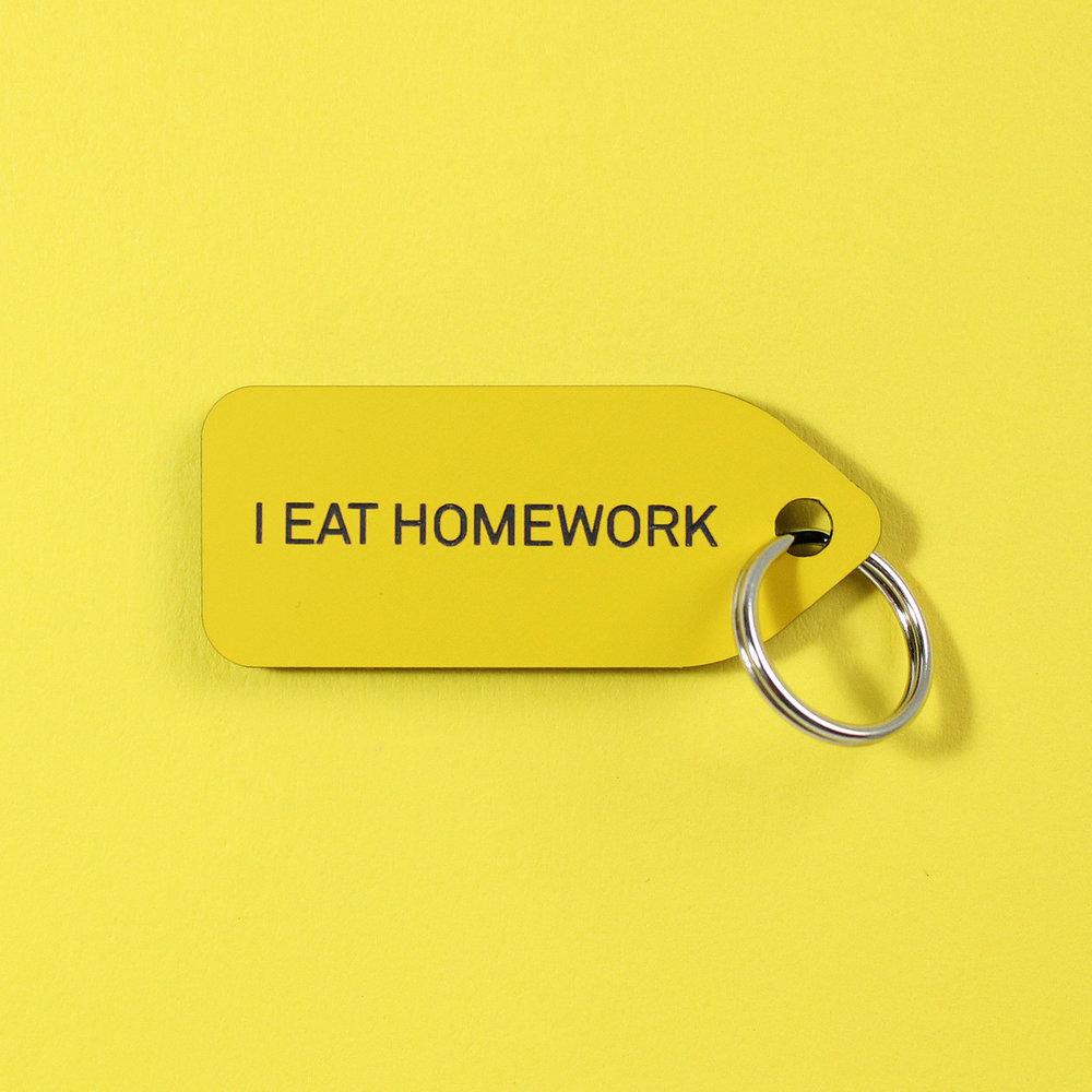 Sq_growlees_instagram_i_eat_homework_yellow_bg.jpeg