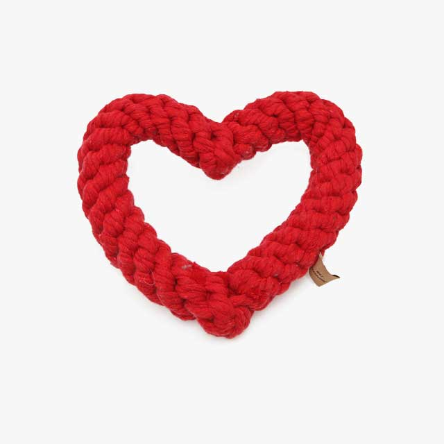 Heart dog toy.png