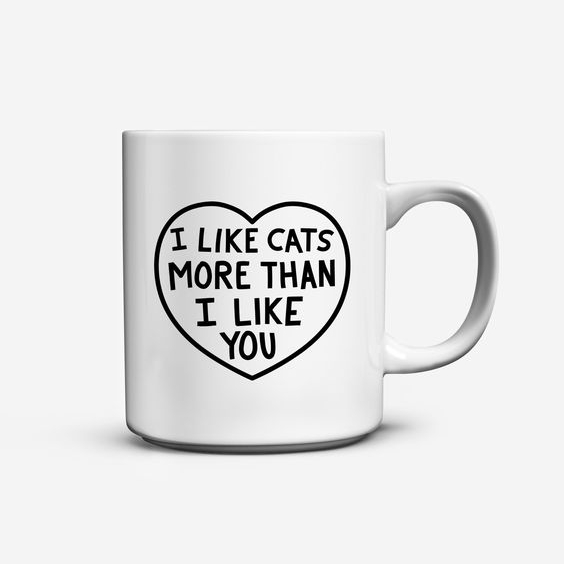 I like cats mug.jpg