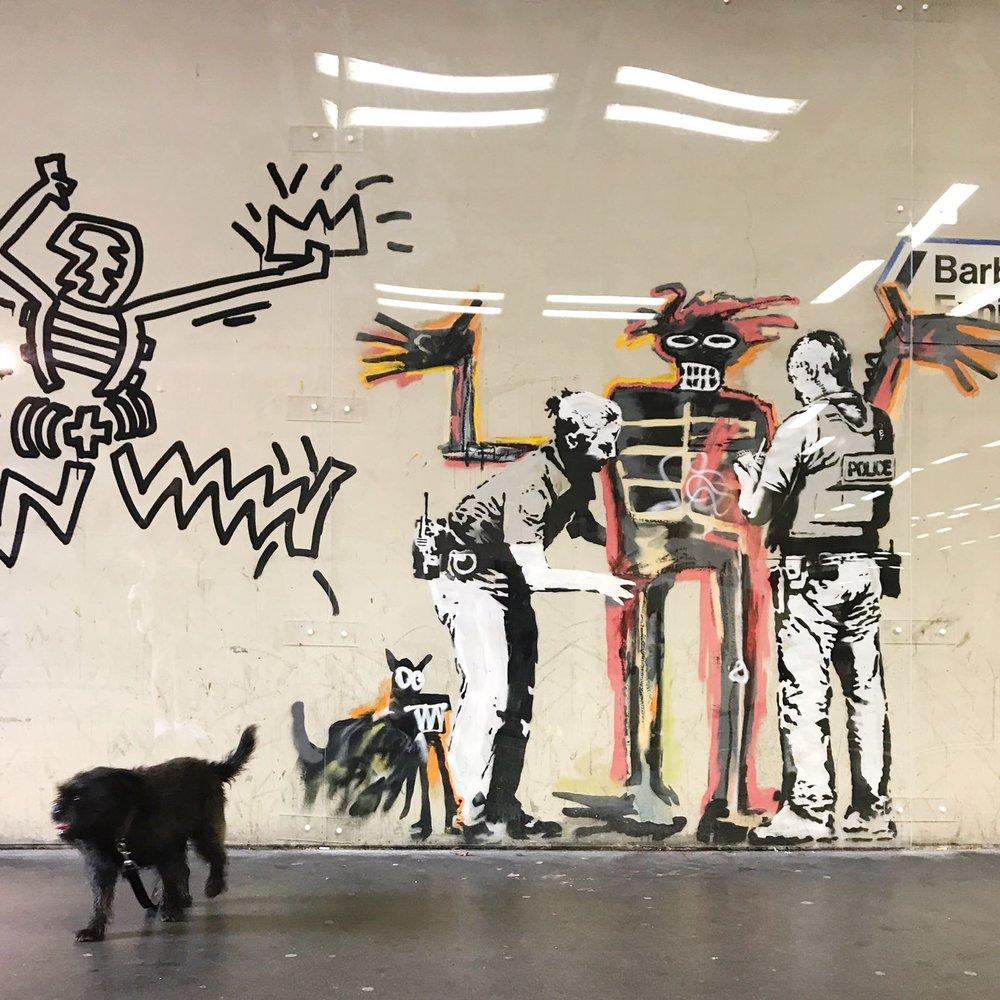 Frida- Basquiat - Banksy.jpg