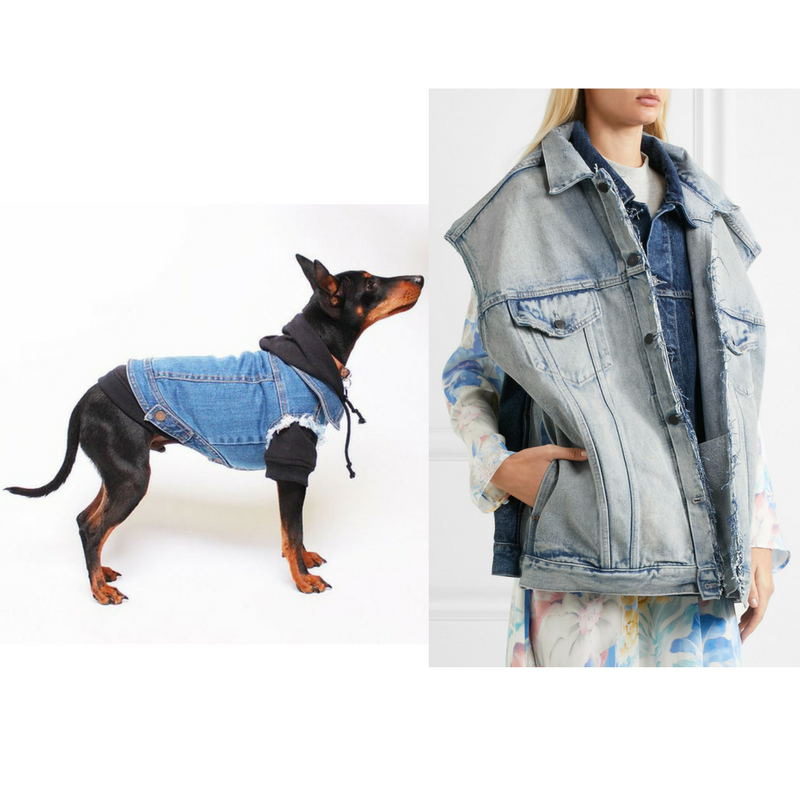 Pethaus denim jacket Vetements x Levis.png