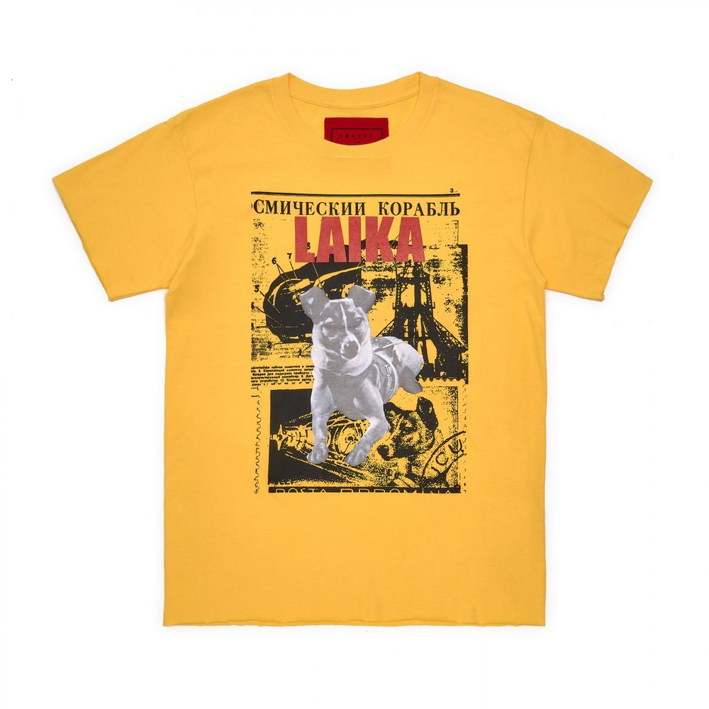 Laika yellow.jpg