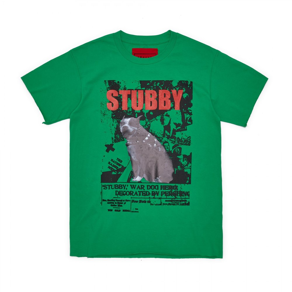 Green Stubby.jpg