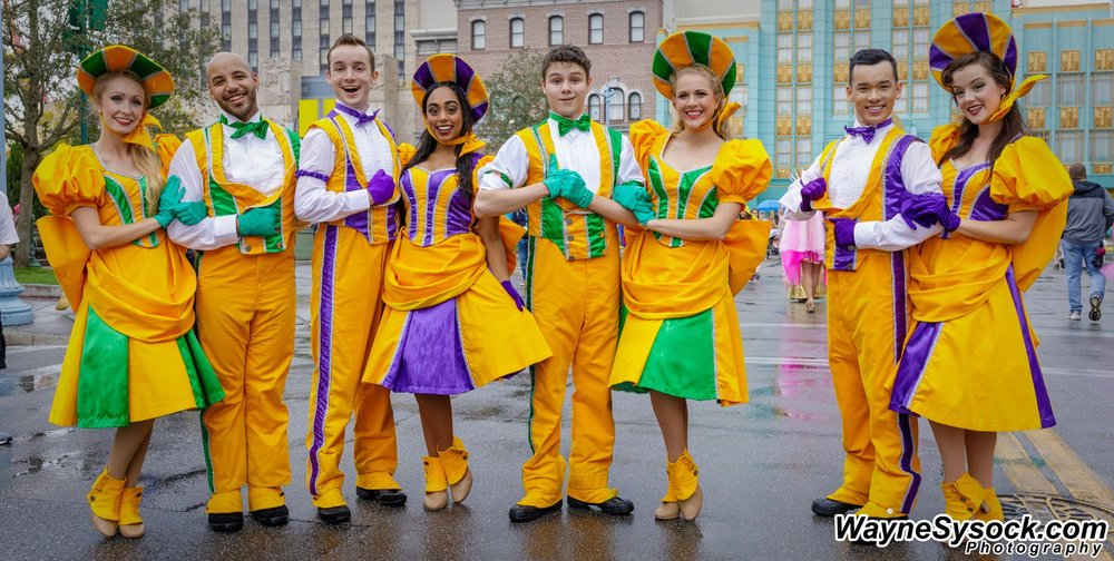 Mardi Gras 3.jpg