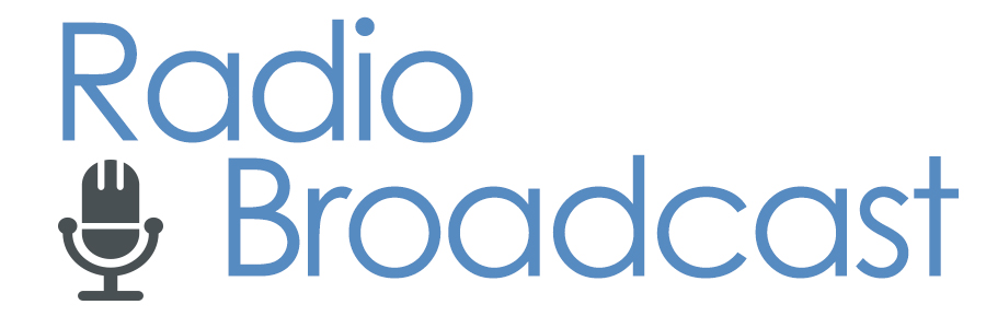 radio broadcast.jpg