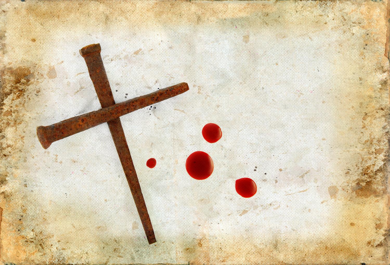 http://hrvatskifokus-2021.ga/wp-content/uploads/2018/09/blood_nails_cross_iStock-120167524.jpg