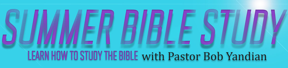 Summer Bible Study_banner for page.jpg
