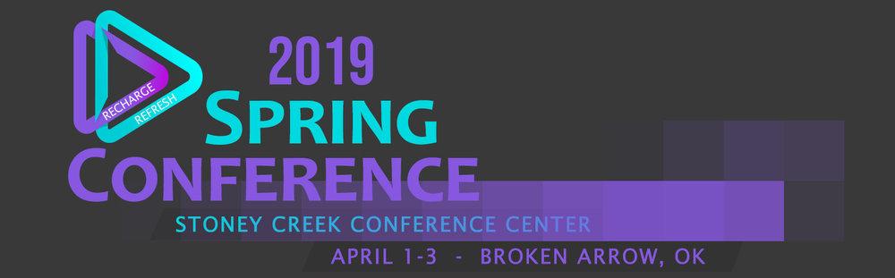 Spring Conf 2019 Banner for Web.jpg