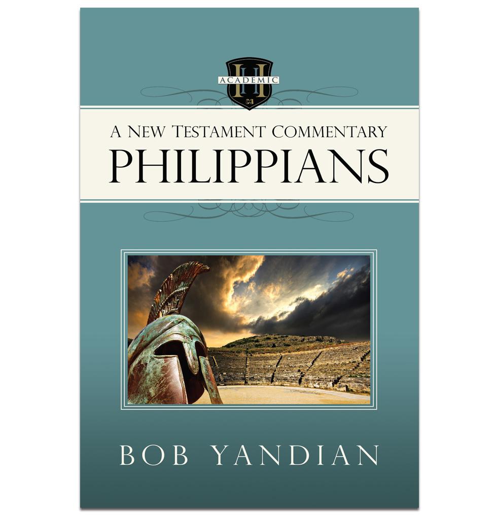 BK36 Philippians.jpg