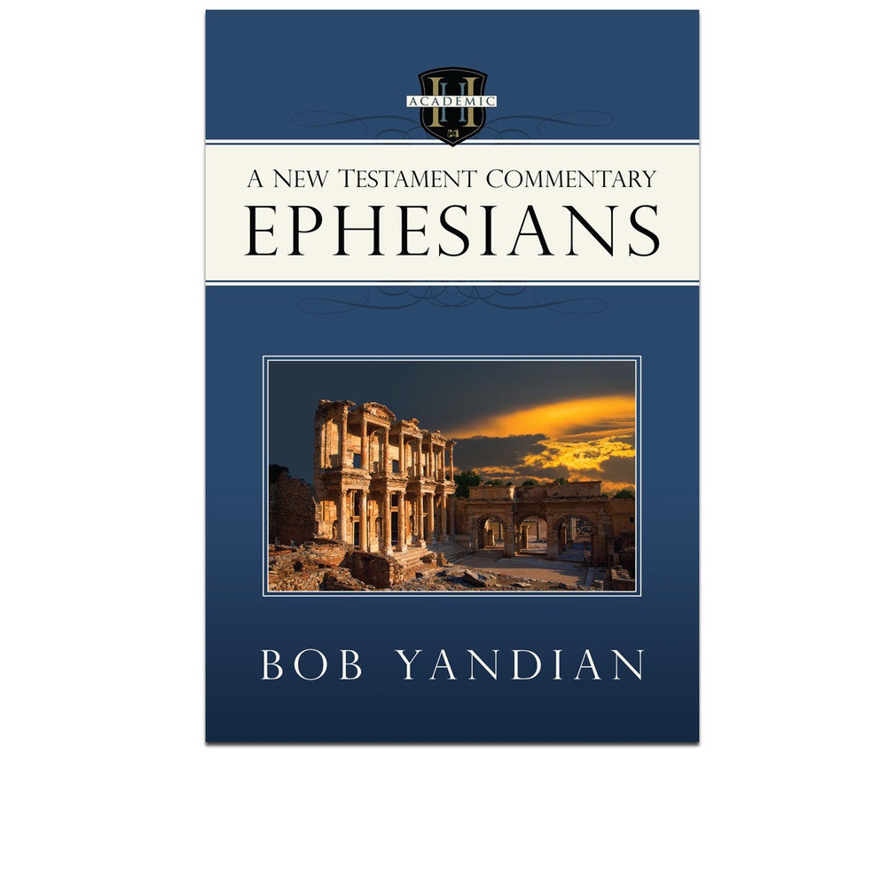 BK05 Ephesians.jpg