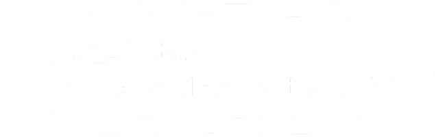 Leader Service & Renovation Ltd.