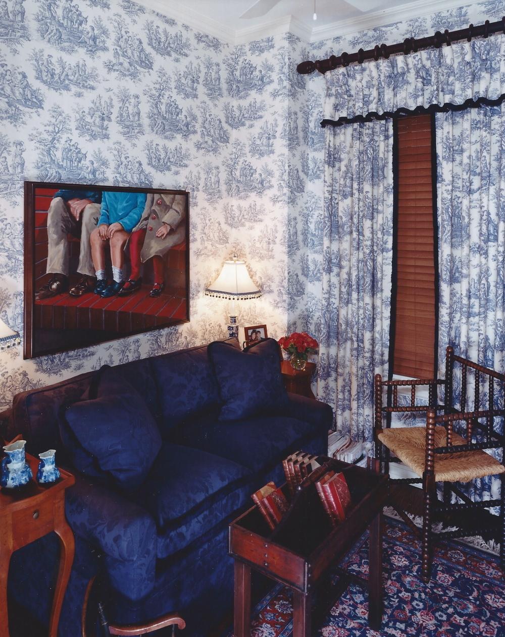 New York City Apartment-3.jpg