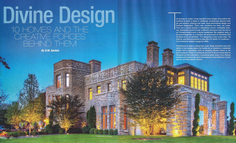 westchester home magazine-spread.jpg