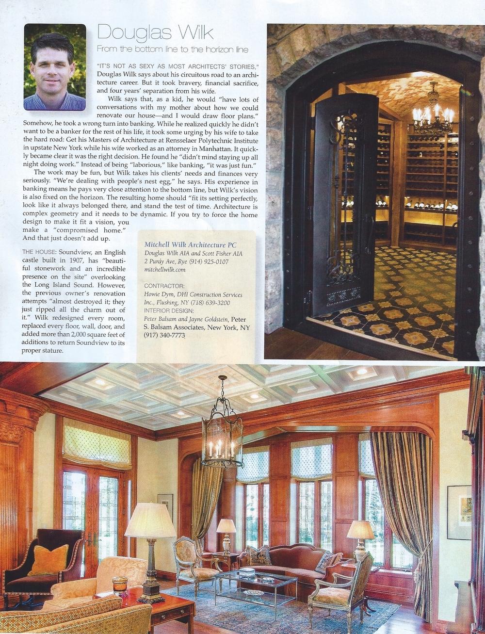 westchester home magazine-4.jpg