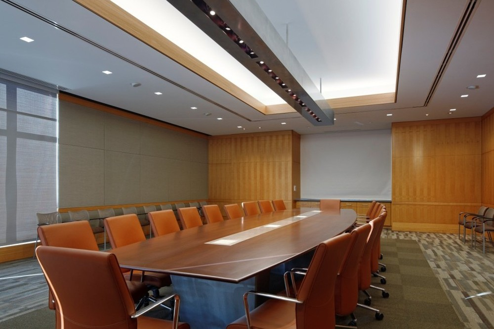 BOARD ROOM TABLE.jpg